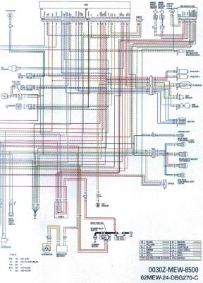honda nt700 wiring diagram wire center u2022 rh inkshirts co Honda Shadow Electrical Diagram Honda Shadow Electrical Diagram